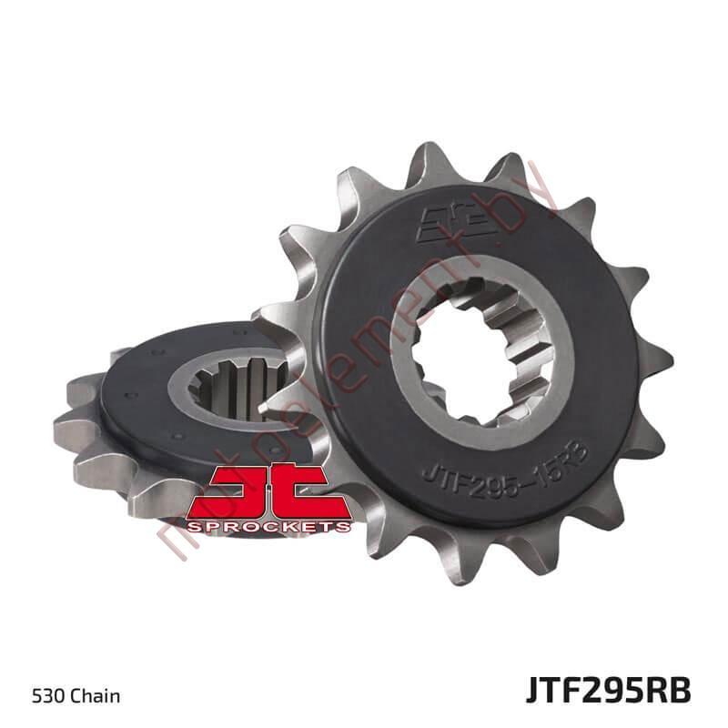 JTF295RB