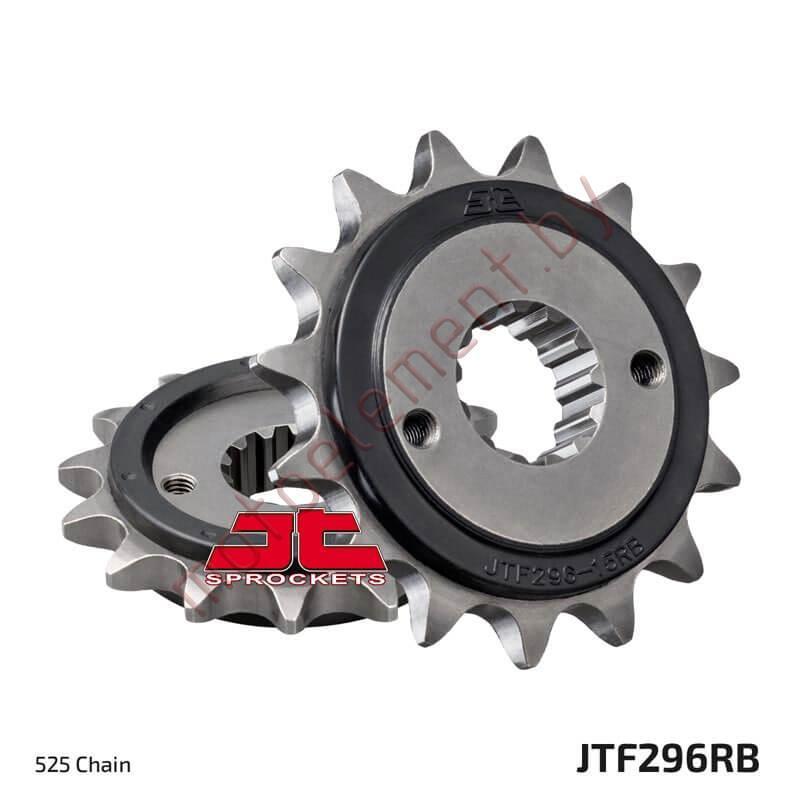 JTF296RB