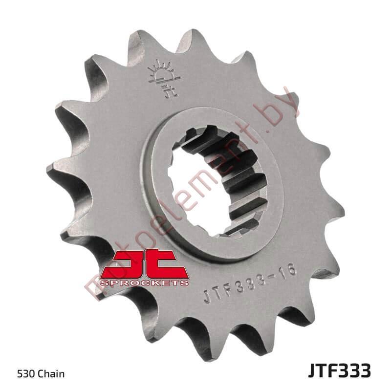 JTF333