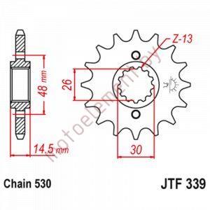 JTF339