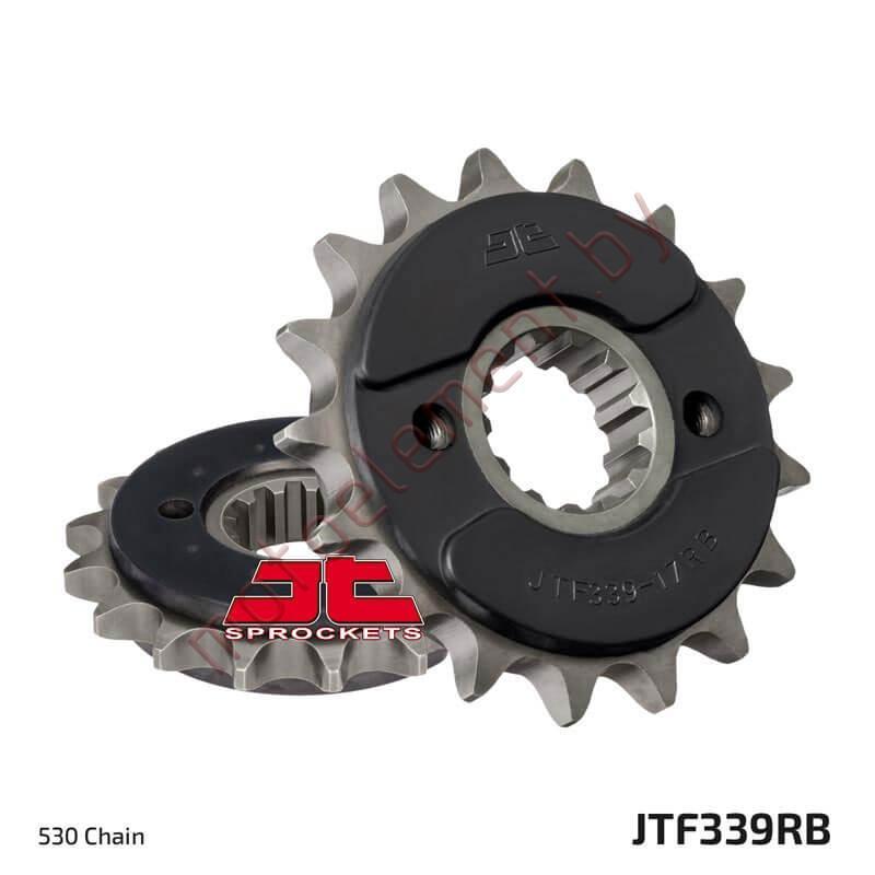 JTF339RB
