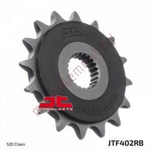 JTF402RB
