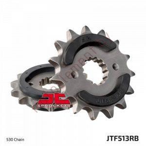 JTF513RB